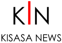 Kisasa News